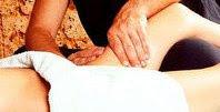 Yoni Massage, Kelembutan Untuk Miss V , Kepuasan Seksual Anda
