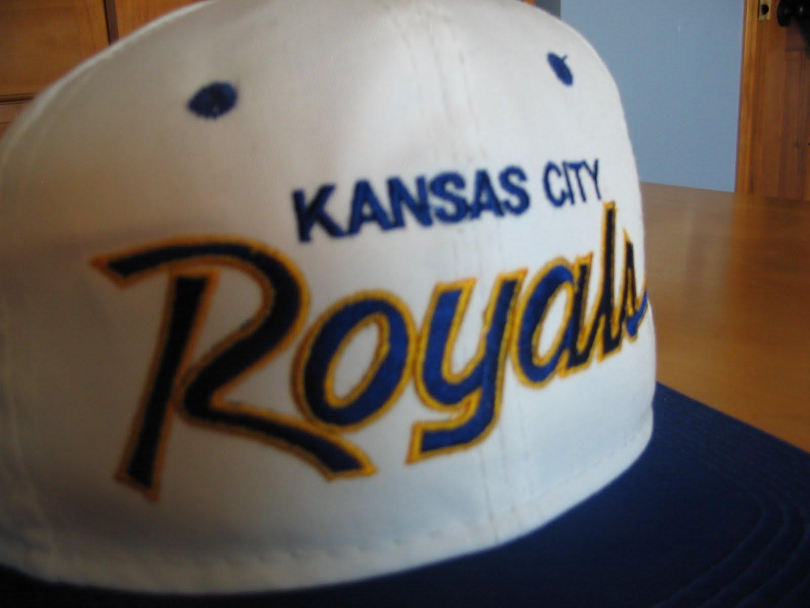 e4ace0b106a09 denmark new era kansas city royals mens blue vintage 59fifty fitted hat  e1296 f0c91  switzerland kansas city royals snapback. 65d77 b38b4