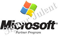 Microsoft Malware Removal Tool