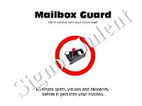 StartPage Guard