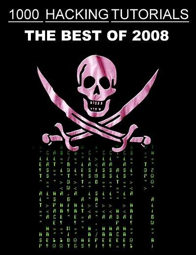 software komputer bahasa indonesia
