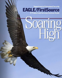 DHS EAGLE & First Source Digital Guide Launched