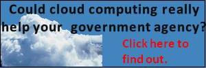 """Hyper-Standardized"" Cloud Computing Environment a Plus for DISA"