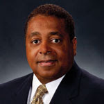 Enterprise Architecture Enables Innovation: Melvin Greer, Lockheed Martin