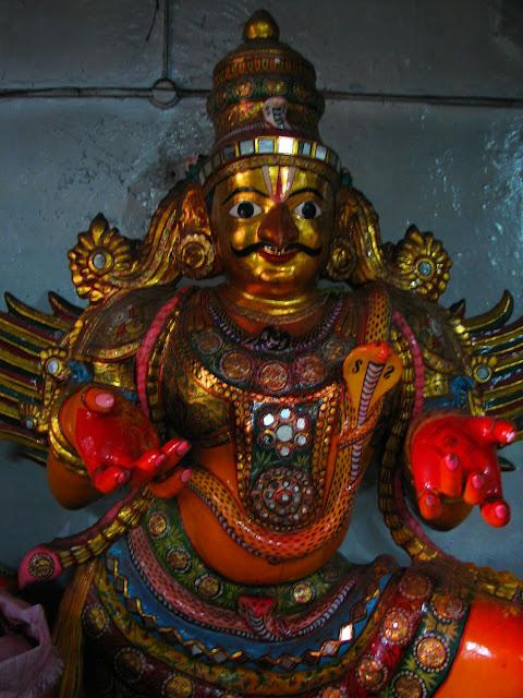 Image result for garuda puranam images