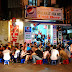 Hanoi Beer Junction Travel Photo and Video