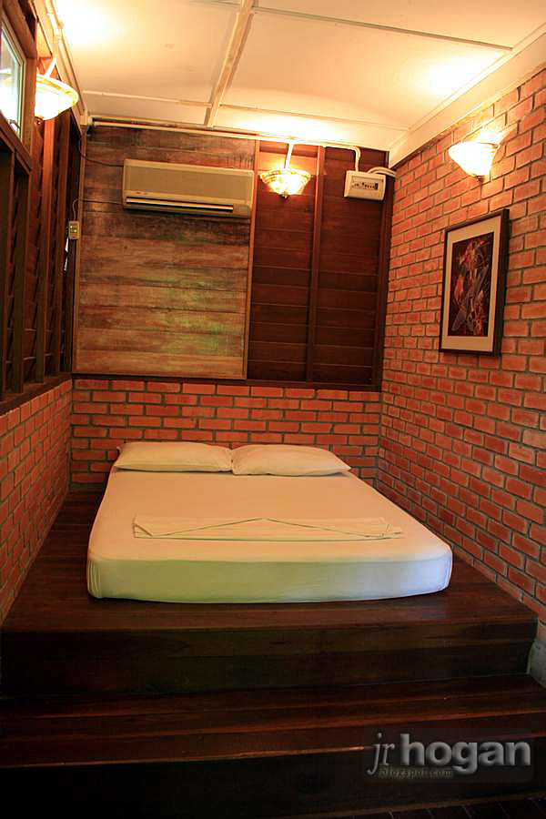 Room Photo of Rawa Island Resort