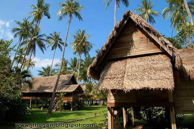 Langkawi Bon Ton Resort