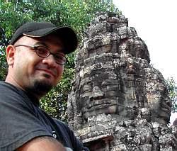 David Malaysia Asia