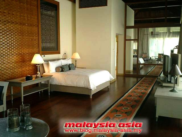 Four Seasons Langkawi Royal Villa Room Photo