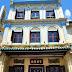 Hotel Puri Melaka Review