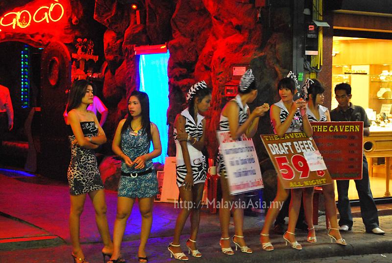 escort blekinge thaimassage ystad