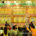 Matta Fairs Around Malaysia