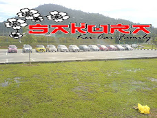 Kelab Sakura Hulu Selangor