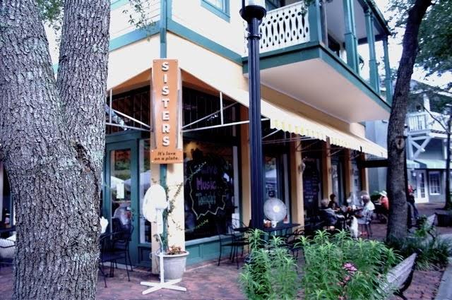 Pizza Restaurants Gainesville Fl