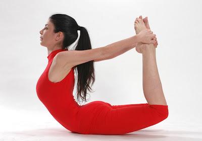 new wallpaper yoga postures asanas yoga poses wallpapers