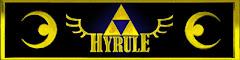 Hyrule: Descarga de capítulos