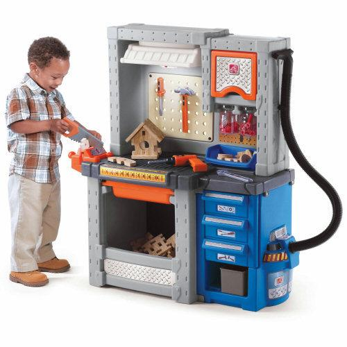 christmas present ideas for 4 year old boy