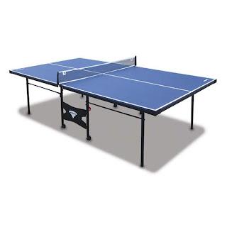 Sportcraft Ping Pong Sportcraft Ping Pong Tt5000 4 Pcs