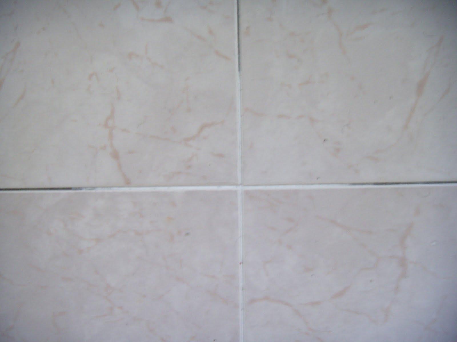 Ciberinsumos desmanchador de pisos y ceramica - Como sacar manchas de oxido del piso de ceramica ...