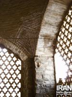مقبرهی پیر خوانسار