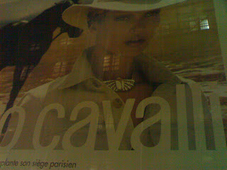 roberto cavalli, mode, rome, rome en images, italie, paris