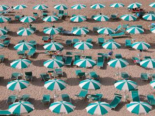 vacances, célibataires, rome, rome en images
