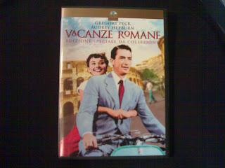 vacances romaines, rome, rome en images, italie, vacanze romane, roman holidays