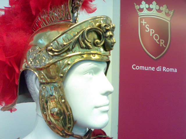à Rome, fais comme les romains, rome en images, italie