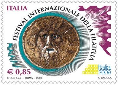 bocca della verita, bouche de la vérité, rome,rome en images, italie