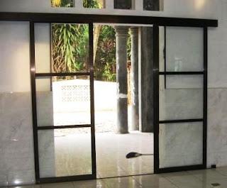 Pintu_Geser_Aluminium