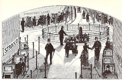 Futurismus im 19.Jhd Stepped+platform+1890+b