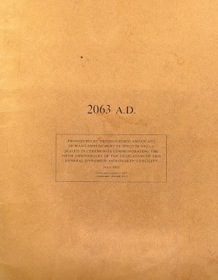 2063 A.D.