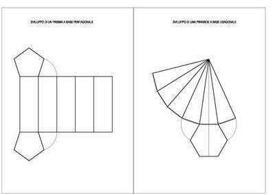 Cushman Golf Cart Wiring Diagram. Cushman. Wiring Diagram