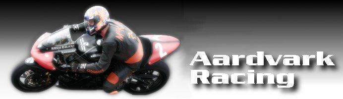 Aardvark Racing