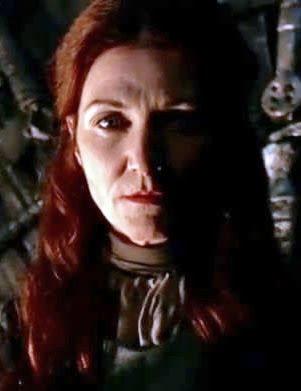 Lexicopia Game Of Thrones Cast Gallery Season One