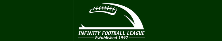 Infinity Football