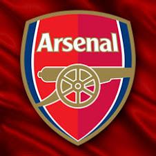 My Football club..