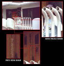 JOSUA__Blog Misteri Gereja Setan Di Bandung