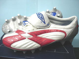 a60f6acc290 wunderkidd123: UMBRO X-BOOT III A AK HG M FOOTBALL BOOTS