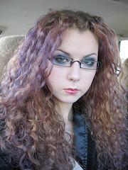 [mermaid+hair.jpg]
