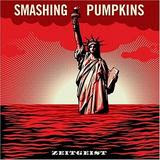 Smashing Pumpkins – Zeitgeist