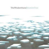 The Weakerthans - Reunion Tour