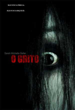 O Grito Filme Torrent Download