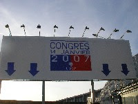 congres ump