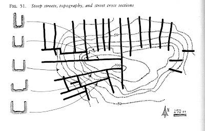 Camouflage: Habitat- Urban Patterns
