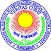 JIPMER MBBS Entrance Exam 2013 Notification Eligibility  Forms