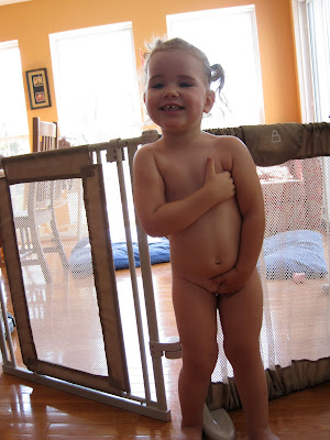 Think, nude pre school girls pics are mistaken