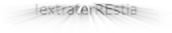 !extraterREstia
