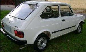 Fiat 147 (frente Europa)